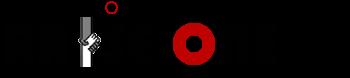 起業家・中小企業支援のRAISE ONE -レイズワン-