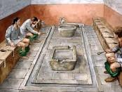 communal-latrines-1-1024x579
